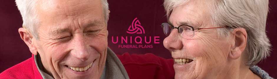 Advanced Funeral Planning - Ollie Burns & Sons Funeral Directors